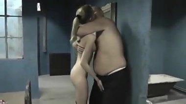 Fuck Teens Sex Russian